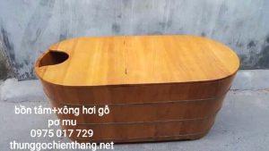 bon-tam-xong-hoi